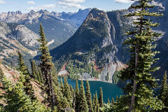 20151003-IMG_9967 (Ken Poore) Tags: washington hiking cascades larches northcascades geolocation maplepassloop geocity camera:make=canon exif:make=canon goldenlarches geocountry geostate exif:lens=ef24105mmf4lisusm exif:focallength=24mm exif:aperture=ƒ90 exif:model=canoneos6d camera:model=canoneos6d exif:isospeed=400 geo:lat=48502928333333 geo:lon=120748065