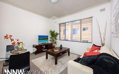 6/34 Forster Street, West Ryde NSW