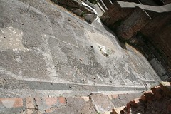Alcuni Mitrei di Ostia_084