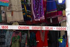 India (flavioricci) Tags: india delhi chowk chadnichowk chadni