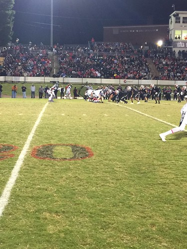 """Page vs Grimsley • <a style=""""font-size:0.8em;"""" href=""""http://www.flickr.com/photos/134567481@N04/22059464578/"""" target=""""_blank"""">View on Flickr</a>"""