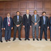 WIPO Director General Meets Saudi Delegation to WIPO Assemblies