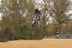 2015 Richmond BMX