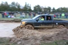 Down N Dirty 00146