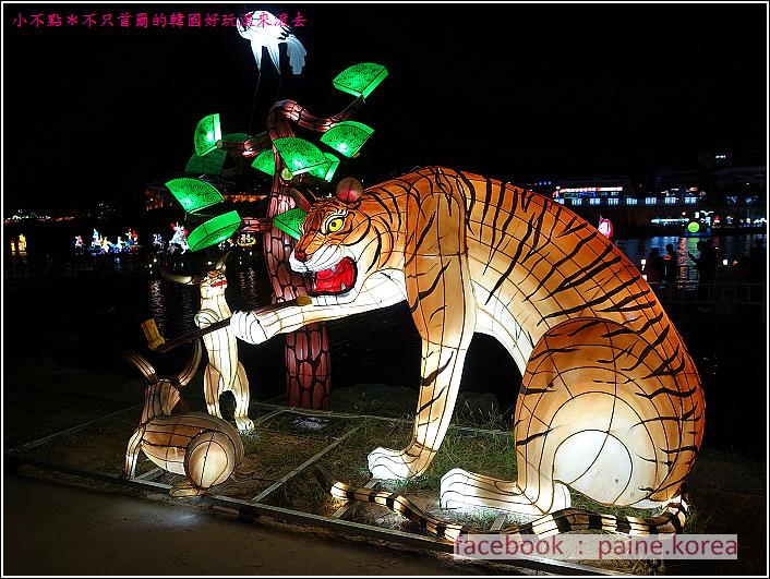 晉州流燈節 (39).JPG