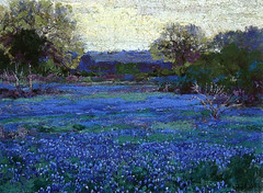 onderdonk_bluebonnets_grey_day_1922 (Art Gallery ErgsArt) Tags: museum painting studio poster artwork gallery artgallery fineart paintings galleries virtual artists artmuseum oilpaintings pictureoftheday masterpiece artworks arthistory artexhibition oiloncanvas famousart canvaspainting galleryofart famousartists artmovement virtualgallery paintingsanddrawings bestoftheday artworkspaintings popularpainters paintingsofpaintings aboutpaintings famouspaintingartists