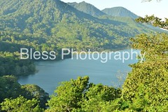 tamblingan-lake1 (Hashimoto Tadayoshi) Tags: bali lake nature indonesia asia tamblingan bedgul