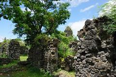 2015 04 22 Vac Phils g Legaspi - Cagsawa Ruins-48 (pierre-marius M) Tags: g vac legaspi phils cagsawa cagsawaruins 20150422