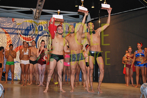 "Final Campeonato Nacional de Pole Vzla 2015 • <a style=""font-size:0.8em;"" href=""https://www.flickr.com/photos/79510984@N02/22314491979/"" target=""_blank"">View on Flickr</a>"