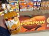 Pumpkin Spice (JeepersMedia) Tags: pumpkin spice pumpkinspice
