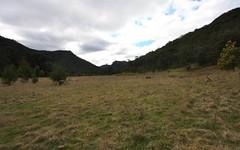110 Upper Nile Road, Glen Alice NSW