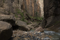 """The Narrows • <a style=""""font-size:0.8em;"""" href=""""http://www.flickr.com/photos/63501323@N07/22478000026/"""" target=""""_blank"""">View on Flickr</a>"""