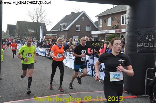 Haarlerbergloop_08_11_2015_0848
