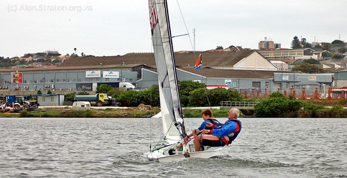 """RYC 24 Hour Sailing Challenge • <a style=""""font-size:0.8em;"""" href=""""http://www.flickr.com/photos/99242810@N02/22678233616/"""" target=""""_blank"""">View on Flickr</a>"""