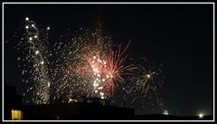 Diwali Fireworks 3 (firoz3321) Tags: fireworks diwali crackers deepawali nikond3300 firoz3321