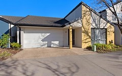 29/9 Coral Drive, Queanbeyan ACT