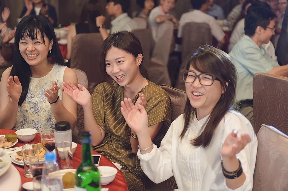 台南東東宴會廳東饌廳-042