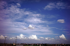 DSC09911c1 (haru__q) Tags: sky cloud sony jupiter12 jupiter   a7