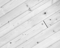 90 (@lattefarsan) Tags: diagonal fotosondag fs151122