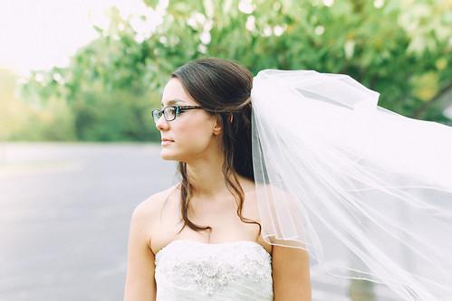 BridalParty (64)
