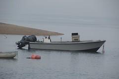 DSC_0872 (Six Sigma Man (Thank you for the 1.9M+ views)) Tags: fog nikon longisland nikond3200 coldspringharbor