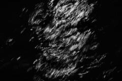 Faces in Hamburg (Fotograf aus Passion.) Tags: street trip travel light portrait urban blackandwhite bw white motion black art alex silhouette night contrast portraits germany de geotagged deutschland photography lights licht photo blurry europa europe raw fuji foto fotografie shadows faces photos kunst hamburg streetphotography blurred porträt fotos creativecommons bewegung sw fujifilm alexander kontrast schatten unscharf fujinon schwarz lichter slowshutterspeed mitzieher verschwommen weis motions porträts unschärfe einfarbig schwarzweis alpha4 teleobjektiv xt1 avaiblelight bewegungen harbich strasenfotografie xf55200mmf3548rlmois xf55200 wwwalexharbichcom alexharbichcom alexharbich alexharbichphotography