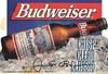 Junior Brown 1997-11-08 (Jim Whiteley) Tags: juniorbrown branders lawtonoklahoma