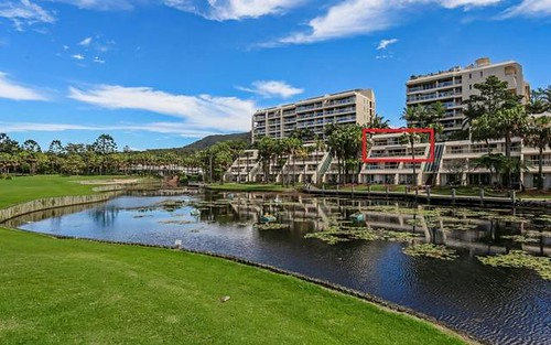 1316 Pacific Bay Res Resort Drive, Coffs Harbour NSW 2450