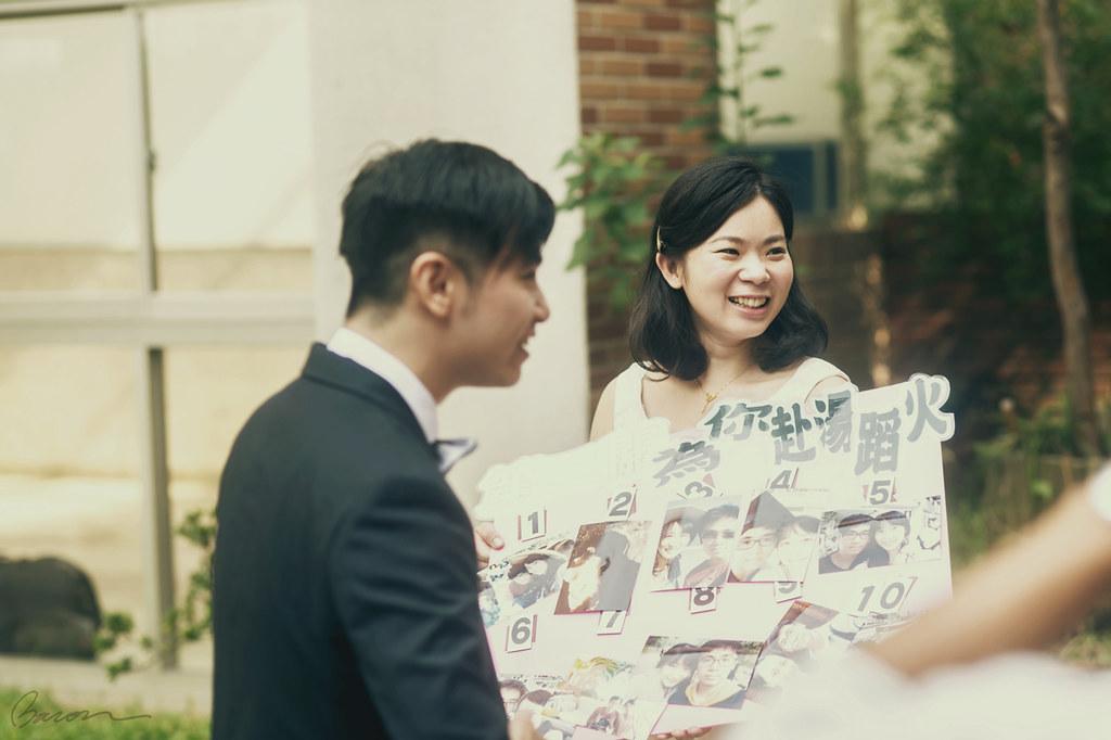 Color_043, BACON, 攝影服務說明, 婚禮紀錄, 婚攝, 婚禮攝影, 婚攝培根, 故宮晶華