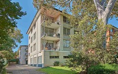6/89-91 The Boulevarde, Dulwich Hill NSW