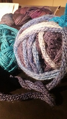 """Strickliesel Loop • <a style=""""font-size:0.8em;"""" href=""""http://www.flickr.com/photos/92578240@N08/30853590683/"""" target=""""_blank"""">View on Flickr</a>"""
