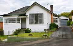 18 Waratah Street, Katoomba NSW
