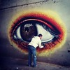Images gallery (#31) of street art, the best unauthorized art (PhotographyPLUS) Tags: articles footage freephoto graphics illustrations images photos pictures stockimage stockphotograph stockphotos