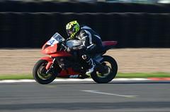 DSC_5390 (102er) Tags: racing car motorsport cars race racecar auto motorracing bike bikes motorcycle motorbike mallory park mallorypark plum pudding plumpudding uk nikon d7000 tamron