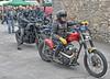 BiltWell.. (Harleynik Rides Again.) Tags: triumph chopper cc 33 chopperclub motorcycle bike rider biker nikondf harleynikridesagain