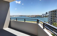 506/2 Worth Place, Newcastle NSW