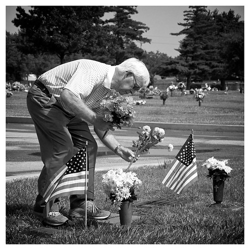 "Memorial Day • <a style=""font-size:0.8em;"" href=""http://www.flickr.com/photos/150185675@N05/31291514450/"" target=""_blank"">View on Flickr</a>"