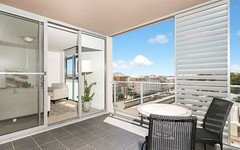 606/335 Wharf Road, Newcastle NSW