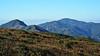 On Tai Tun Peak (Gomen S) Tags: landscape mountain 1685mm d5200 nikon hk hongkong china asia tropical 2017 winter afternoon cpl