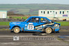 DSC_8193 (Wings18) Tags: pembrey circuit rally camarthen motor club jaffa stages