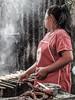 Laos_2016_17-90 (Lukas P Schmidt) Tags: laos luangprabang market southeastasia streetfood asia exploreasia food people street travel travelling urban luangprabangprovince