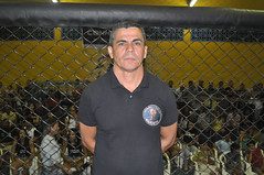 "Fotos- João Paulo Brito (101)Resultado • <a style=""font-size:0.8em;"" href=""http://www.flickr.com/photos/58898817@N06/31595991571/"" target=""_blank"">View on Flickr</a>"