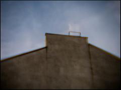 20161203-010 (sulamith.sallmann) Tags: abstract abstrakt berlin blur building deutschland effect effects effekt filter folientechnik gebäude germany gesundbrunnen haus house mitte unscharf wedding deu sulamithsallmann