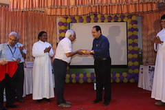 "Avanza Master Quiz '16 Grand Finale • <a style=""font-size:0.8em;"" href=""http://www.flickr.com/photos/98005749@N06/31656462245/"" target=""_blank"">View on Flickr</a>"