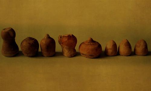 """Chaturanga-makruk / Escenarios y artefactos de recreación meditativa en lndia y el sudeste asiático • <a style=""""font-size:0.8em;"""" href=""""http://www.flickr.com/photos/30735181@N00/31678449484/"""" target=""""_blank"""">View on Flickr</a>"""