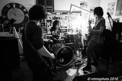 DSC_0848 (mtmsphoto) Tags: lightroom jfflickr humus avola livemusic borghesi