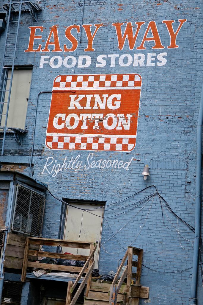 Organic Food Grocery Stores Ohio
