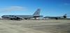 USAF Bombers! (Infinity & Beyond Photography) Tags: usaf us air force aircraft bomber b52 b1 b1b homestead