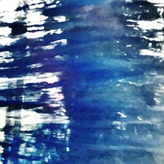 29/365 Abstract (Cathy G) Tags: colour movement 365 3652017 carwash brushes washing clean iphone iphone6s iphoneography squareformat