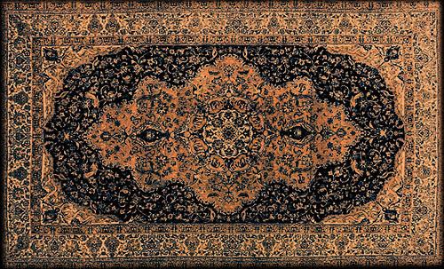 """Alfombras, espacios íntimos que simbolizan templos, árboles de la vida y el conocimiento, astros y paradisos. • <a style=""""font-size:0.8em;"""" href=""""http://www.flickr.com/photos/30735181@N00/31766541324/"""" target=""""_blank"""">View on Flickr</a>"""